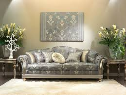 Really Beautiful Sofa Designs And Ideas Beautiful Sofas Sofa - Classic sofa design