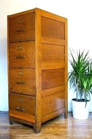 Lateral Wood File Cabinets Sale Oak Lateral File Cabinet Used Wood Lateral File Cabinets