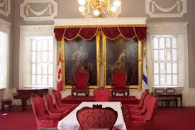Red Room by File Ns Legislature Red Room Jpg Wikimedia Commons