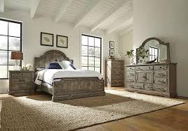 Bedroom Furniture Stores In Columbus Ohio Bedroom Furniture Stores In Columbus Ohio Bedroom Bedroom