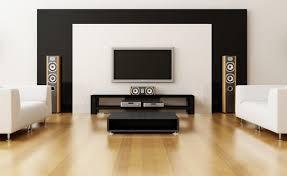 Best Media Room Speakers - best speakers for living room home design home design