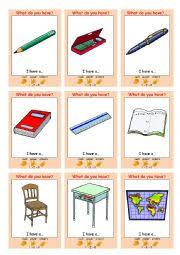 english teaching worksheets communication worksheets