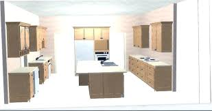 play home design game online free design your home online alldesigntable info