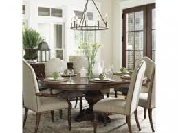 large round dining table round dining table for 6 with leaf remodel hunt