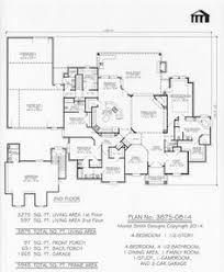 1 1 2 story 4 bedroom 4 1 2 bathroom 1 dining 1 breakfest 1