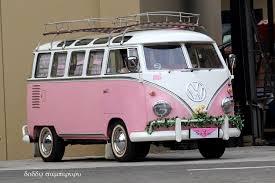 van volkswagen pink pink floyd in eutrodicted 2016 jakarta vw campervan