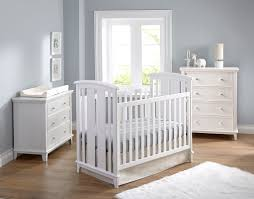 Babi Italia Crib Instructions by Kolcraft Crib Instructions Best Baby Crib Inspiration