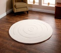 Modern Circular Rugs Large Circular Rugs Furniture Shop