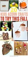 1624 best nature arts u0026 crafts images on pinterest kids crafts