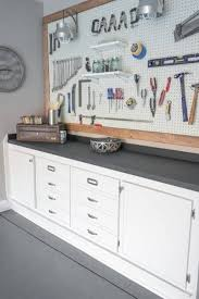 best 25 garage interior ideas on pinterest garage ideas garage