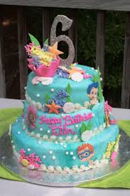 bubble guppies birthday cake candle u2014 wow pictures bubble