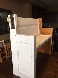 kijiji kitchener waterloo furniture hall bench made from old door chairs recliners kitchener