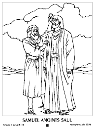28 king saul coloring page 10 best images about king saul