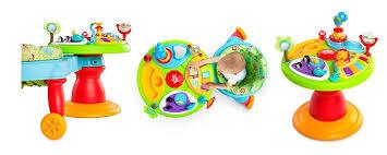 bright starts doodle bugs around we go prijs bright starts around we go 3 in 1 activity center zippity zoo