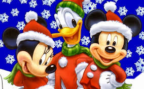 donald duck backgrounds u2013 wallpapercraft