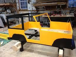 jeep bed plans pdf pdf plans jeep bed plans download diy jigsaw patterns woodworking plans