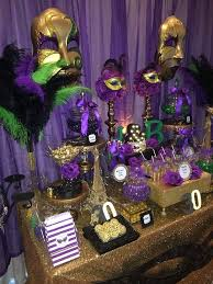 masquerade party ideas black and gold decorations party city black white gold inspired