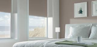 Roller Blinds Bedroom by Roller Blinds Inspiration Gallery Luxaflex