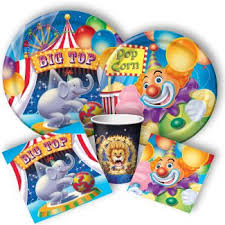birthday supplies best 25 circus party supplies ideas on carnival party