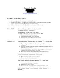 How Do Resume Look Like Download How A Resume Should Look Haadyaooverbayresort Com