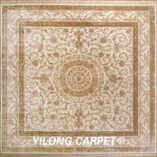 ingrosso tappeti tappeti quadrati all ingrosso acquista i migliori lotti di