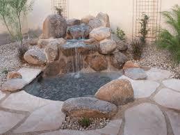 Landscape Rock Phoenix by Phoenix Landscaping Phoenix Az Arizona Desert Scapes