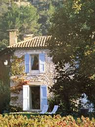 French Cottage Homes by 95 Best French Country Houses Images On Pinterest Beautiful