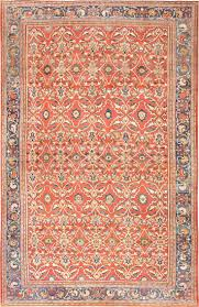 128 best carpets rugs and more images on pinterest oriental