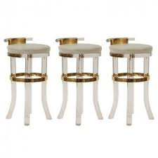 unique counter stools lucite bar stools large size of bar stool grey bar stools lowes bar