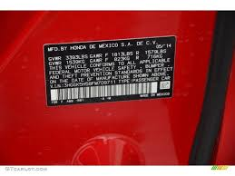 lexus red paint code 2015 fit color code r81 for milano red photo 94851923 gtcarlot com