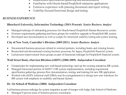 resume job description for resume gratify telesales job