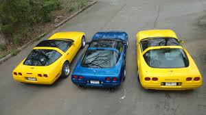 corvette c4 forum corvette forum asks why do you the c4 corvetteforum