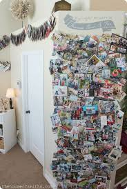 23 best fab things to do with photos images on pinterest home