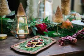 christmas dining table decorations 15 best christmas table decorations ideas for dinner