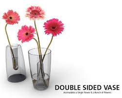 18 Contemporary And Elegant Vase 29 Best An Object That Holds Flowers Images On Pinterest Vases