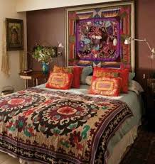 bohemian style home decor beautiful image of bohemian style home decor decoration using navy