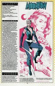 Makeup Schools In Dc 1434 Best The Sensational Women Of Dc Comics Images On Pinterest
