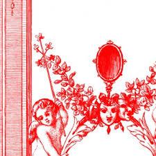 valentine u0027s archives graphics fairy
