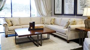 Sofa Sets For Living Room Living Room Furniture Gallery Furniture
