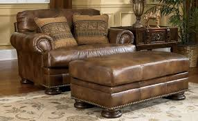 leather chair and a half with ottoman great leather chair and a half with ottoman 58 with additional