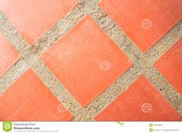 ceramic floor tiles close up texture stock image image 43616933