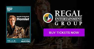 national theatre live hamlet encore 2018 movie tickets