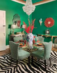 dining room accessories 28 images dining room gallery wall in