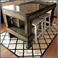 get tutorial of diy kitchen island images 102 best diy kitchen updates images on pinterest home kitchen