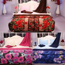 comforters online shopping buy bed comforter sets homeshop18 com