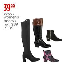shoes sneakers boots u0026 booties jcpenney