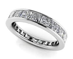 mens eternity rings large collection of quality diamond eternity rings bands