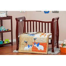 Portable Crib Bedding Cheap Babies Crib Bedding Set Find Babies Crib Bedding Set Deals