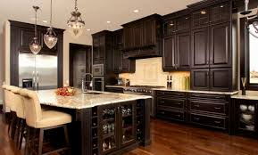 restain kitchen cabinets darker terrific how to stain kitchen cabinets darker model kitchen
