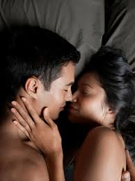 What Women Want In Bed What Women Really Want In Bed Relationships
